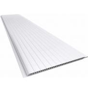 FORRO PVC VERSATIL FRISADO 200MMX4MM BR - PLASBIL