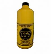 CONVERTEDOR FERRUGEM 1LT - TF7
