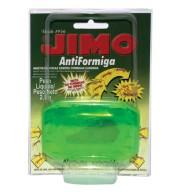 Veneno Anti-Formiga/Inseticida Blister Jimo