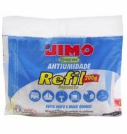 JIMO ANTIUMIDADE COMPACT REFIL 200G INODORO