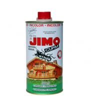 JIMO CUPIM INCOLOR 500ML - NR30ON1306GREMBIII