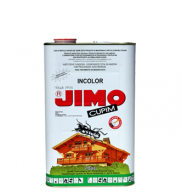 JIMO CUPIM INCOLOR 5LT - NR30ON1306GREMBIII