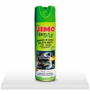 JIMO OPEN AIR 300ML - ONU1950