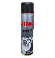 Jimo Penetril 400 ml