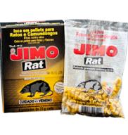 JIMO RAT 25G - ONU1950GREMBII