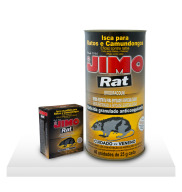 JIMO RAT 25G - JIMO - ONU1950GREMBII