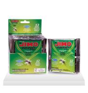 Repelente/Refil Pastilha Anti-Inset Jimo
