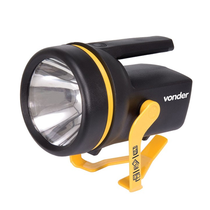 Lanterna LN 500 Vonder