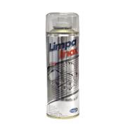 Limpa Inox 300ml/180g Aerossol DomLine