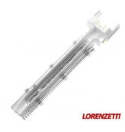 RESISTENCIA  ADVANC ELET/TOP JET 220V 7500W - LORENZETTI