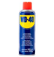 WD40 AEROSOL 300ML - TF7 - ONU1950