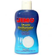 JIMO SECANTE ABRILHANTADOR 100ML - ONU1993