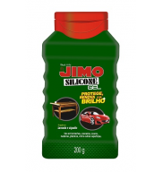 JIMO SILICONE GEL NATURAL 200G