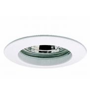 Spot Embutir Dicroico Fixo Com Lâmpada 50w 220v Llum