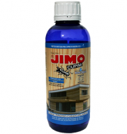 JIMO CUPIM BASE AGUA 500ML