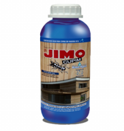 JIMO CUPIM BASE AGUA 900ML
