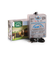 Eletrificador de Cerca 2TT3 220V Zebu