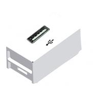 MODULO USB BR 2A  - ILUMI
