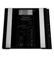 Balança Digital Com Funções Especiais Black & Decker