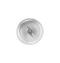 Mixer Vertical Desmontável 2 Velocidades 220v C/ Copo Medidor Black & Decker