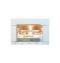 Churrasqueira Assador Elétrico Embutir Branco 4 Espetos 220v Titan