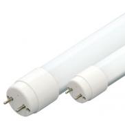 LAMPADA FLUORES LED 20,5W 1,20M 6500K BR - TASCHIBRA
