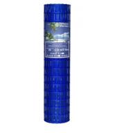 TELA TELLACOR AZUL 1,5Mx25M - MORLAN