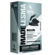 LESMICIDA MADELESMA GRANULADO CX/1KG - DIPIL